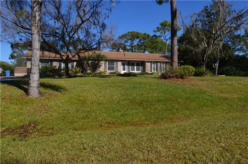 Photo of ODESSA, FL 33556 (MLS # T3223843)