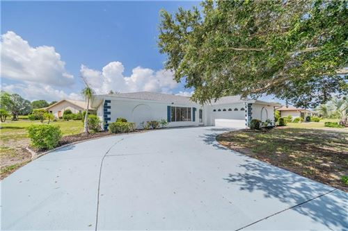 Photo of 1508 FLAMINGO LANE, SUN CITY CENTER, FL 33573 (MLS # T3250843)