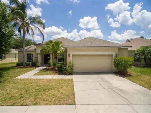Main image for 11812 SUMMER SPRINGS DRIVE, RIVERVIEW, FL  33579. Photo 1 of 73