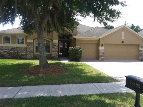 Main image for 16402 IVY LAKE DRIVE, ODESSA,FL33556. Photo 1 of 13