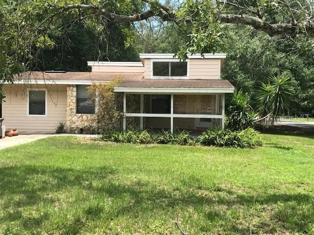 6636 HILL TOP ROAD, Orlando, FL 32810 - #: O5872843