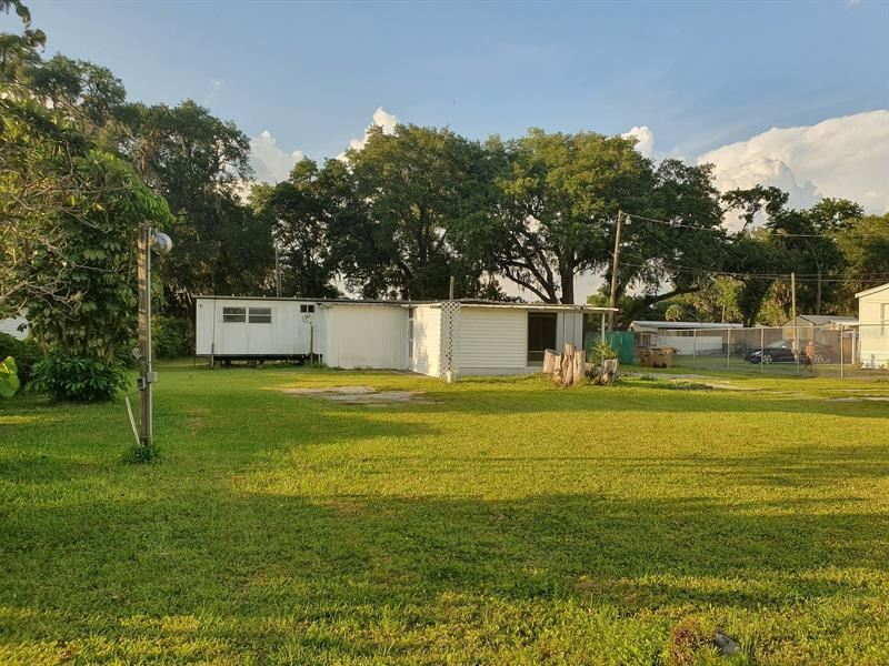 3775 OBERRY ROAD, Kissimmee, FL 34746 - #: R4904843