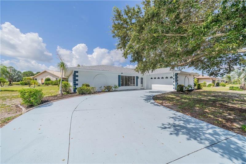 1508 FLAMINGO LANE, Sun City Center, FL 33573 - #: T3250843