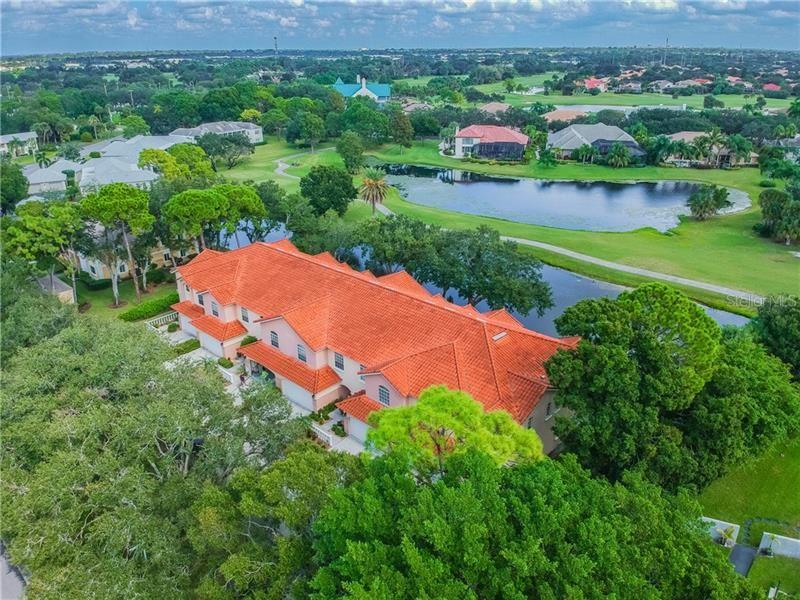 9725 BARDMOOR BOULEVARD, Seminole, FL 33777 - #: U8101843