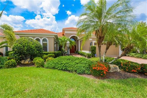 Photo of 13954 SIENA LOOP, LAKEWOOD RANCH, FL 34202 (MLS # A4468844)