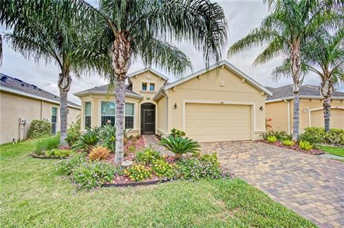 Main image for 1714 PACIFIC DUNES DRIVE, SUN CITY CENTER,FL33573. Photo 1 of 49