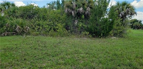 Photo of 1 DECK COURT, PLACIDA, FL 33946 (MLS # C7429844)