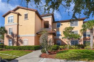Photo of 5455 VINELAND ROAD #3314, ORLANDO, FL 32811 (MLS # O5746844)
