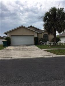 Featured picture for the property O5793844