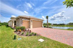 Photo of 164 PALAZZO LANE, POINCIANA, FL 34759 (MLS # S5020844)