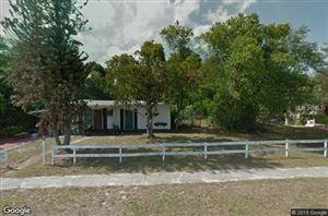 Photo of 788 CHIPPENDALE STREET, DELTONA, FL 32725 (MLS # V4903844)