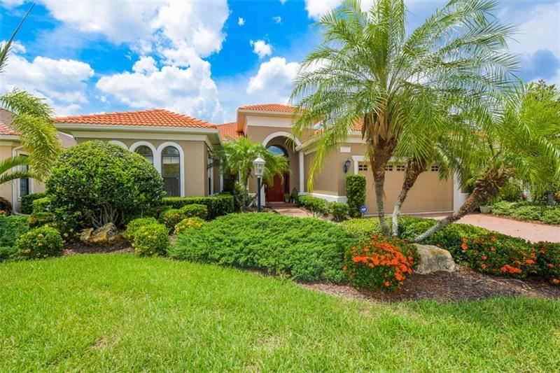 13954 SIENA LOOP, Lakewood Ranch, FL 34202 - #: A4468844