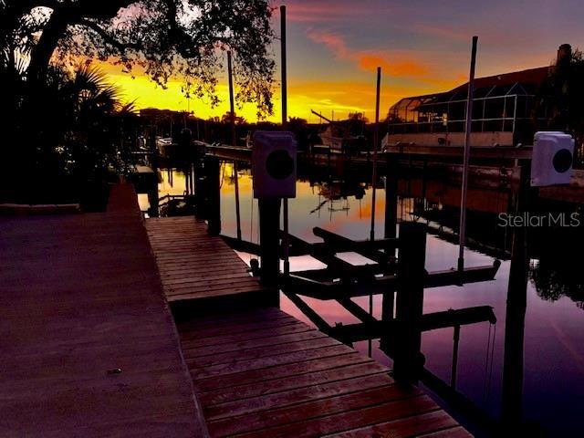 Photo of 1633 RIDGEWOOD LANE, SARASOTA, FL 34231 (MLS # A4491844)