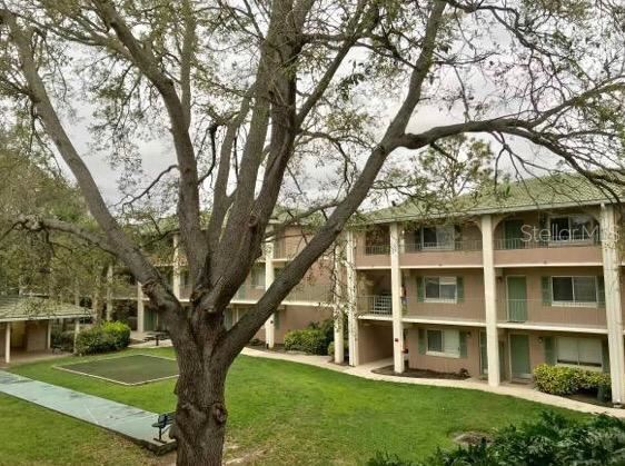 131 WATER FRONT WAY #270, Altamonte Springs, FL 32701 - #: O5848844