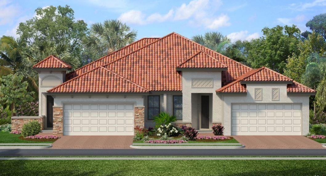 4117 SOLAMOR STREET, Lakeland, FL 33810 - #: O5961844