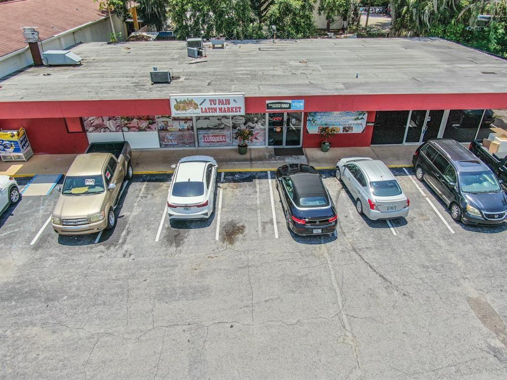3318 S KINGS AVENUE, Brandon, FL 33511 - MLS#: T3304844
