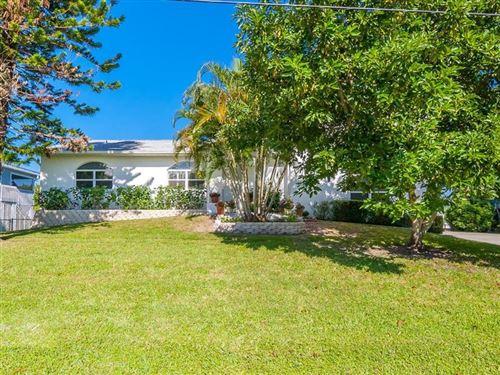 Photo of 5303 PALMETTO POINT DR, PALMETTO, FL 34221 (MLS # A4497845)