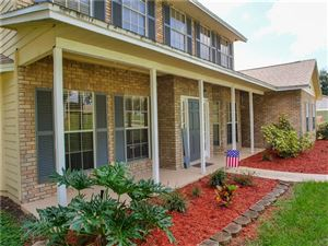 Photo of 10424 BRONSON ROAD, CLERMONT, FL 34711 (MLS # G5022845)
