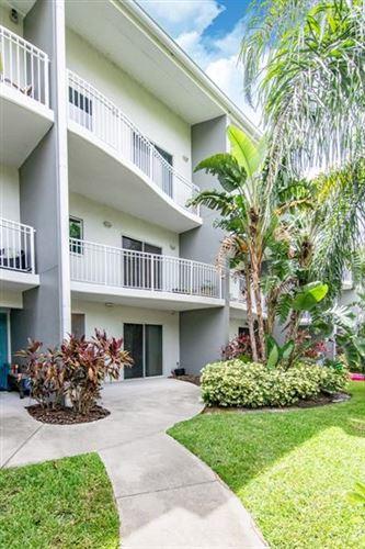 Photo of 5506 S MACDILL AVENUE, TAMPA, FL 33611 (MLS # T3252845)