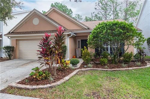 Main image for 9403 WILLOW COVE COURT, TAMPA,FL33647. Photo 1 of 36