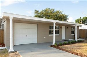 Main image for 4701 TRAFFORD ROAD, HOLIDAY, FL  34690. Photo 1 of 26