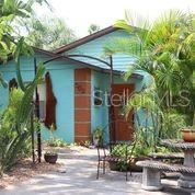 Photo of 165 19TH AVENUE SE, ST PETERSBURG, FL 33705 (MLS # U8090845)