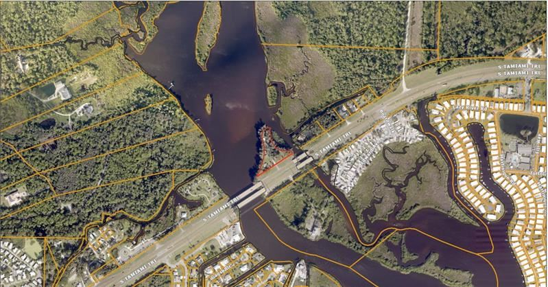 Photo of 10001 TAMIAMI TRAIL S, NORTH PORT, FL 34287 (MLS # C7431845)
