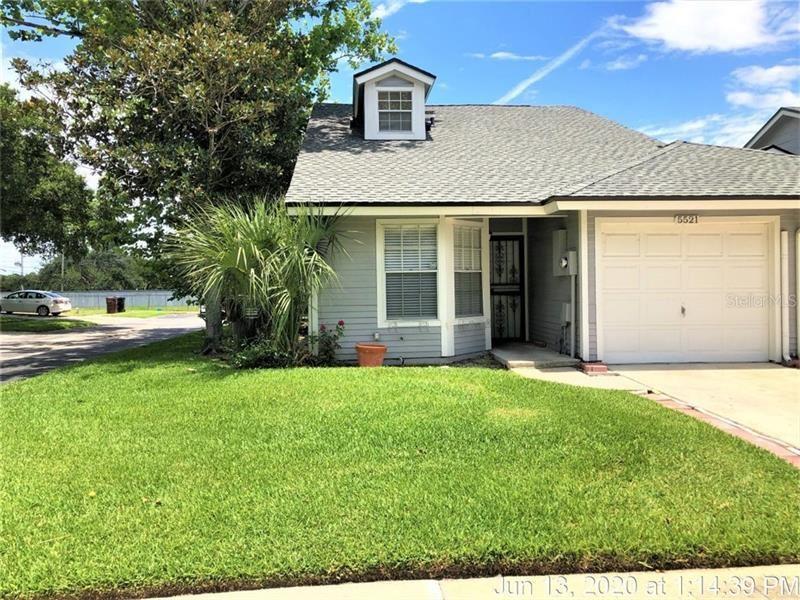 5521 BELLEWOOD STREET #5521, Orlando, FL 32812 - #: O5845845