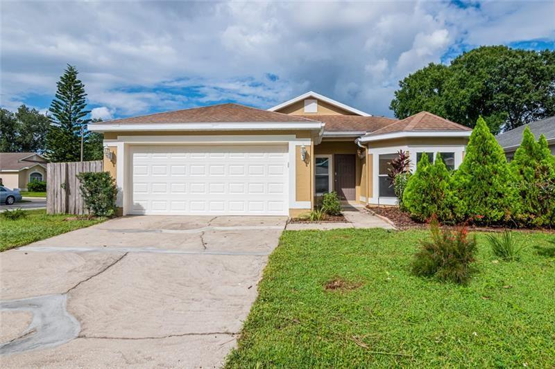 7805 WICKLOW CIRCLE, Orlando, FL 32817 - #: O5901845