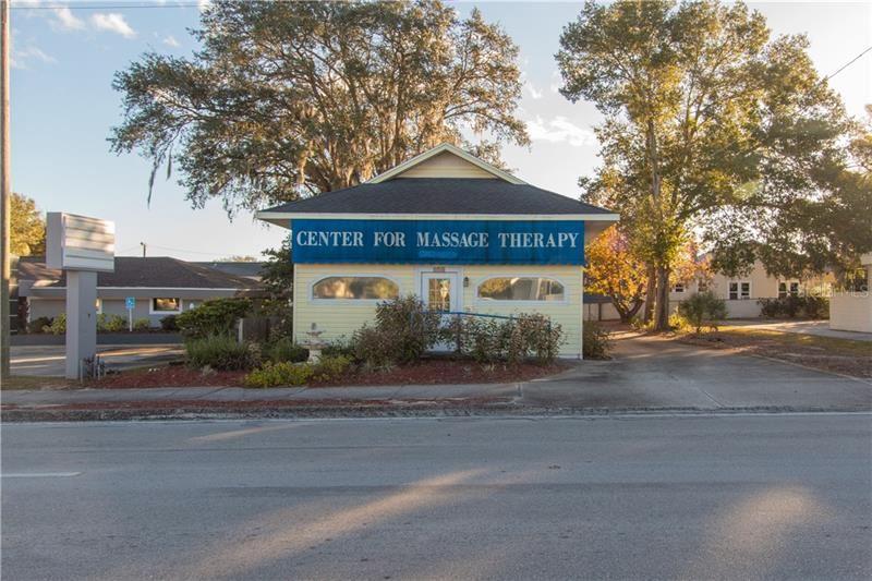 334 1ST STREET S, Winter Haven, FL 33880 - MLS#: P4913845