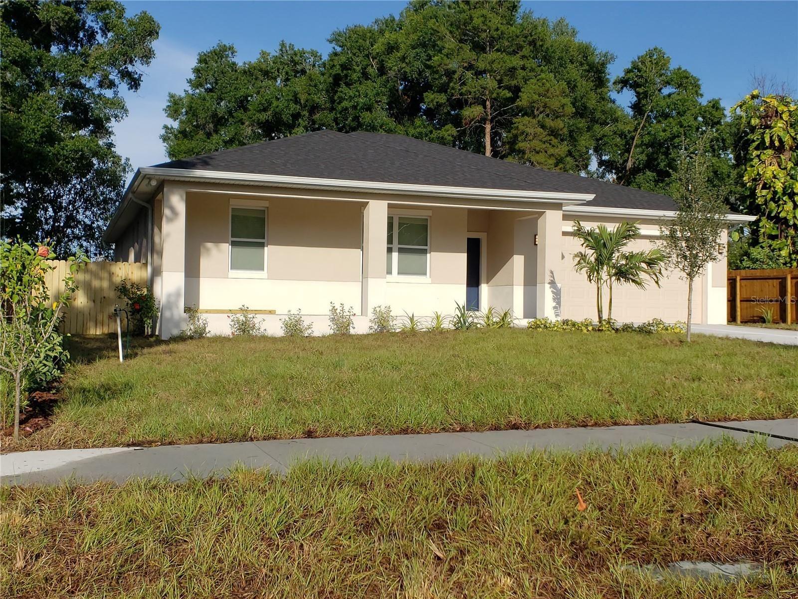 403 MORNINGSIDE DRIVE, Valrico, FL 33594 - MLS#: T3310845