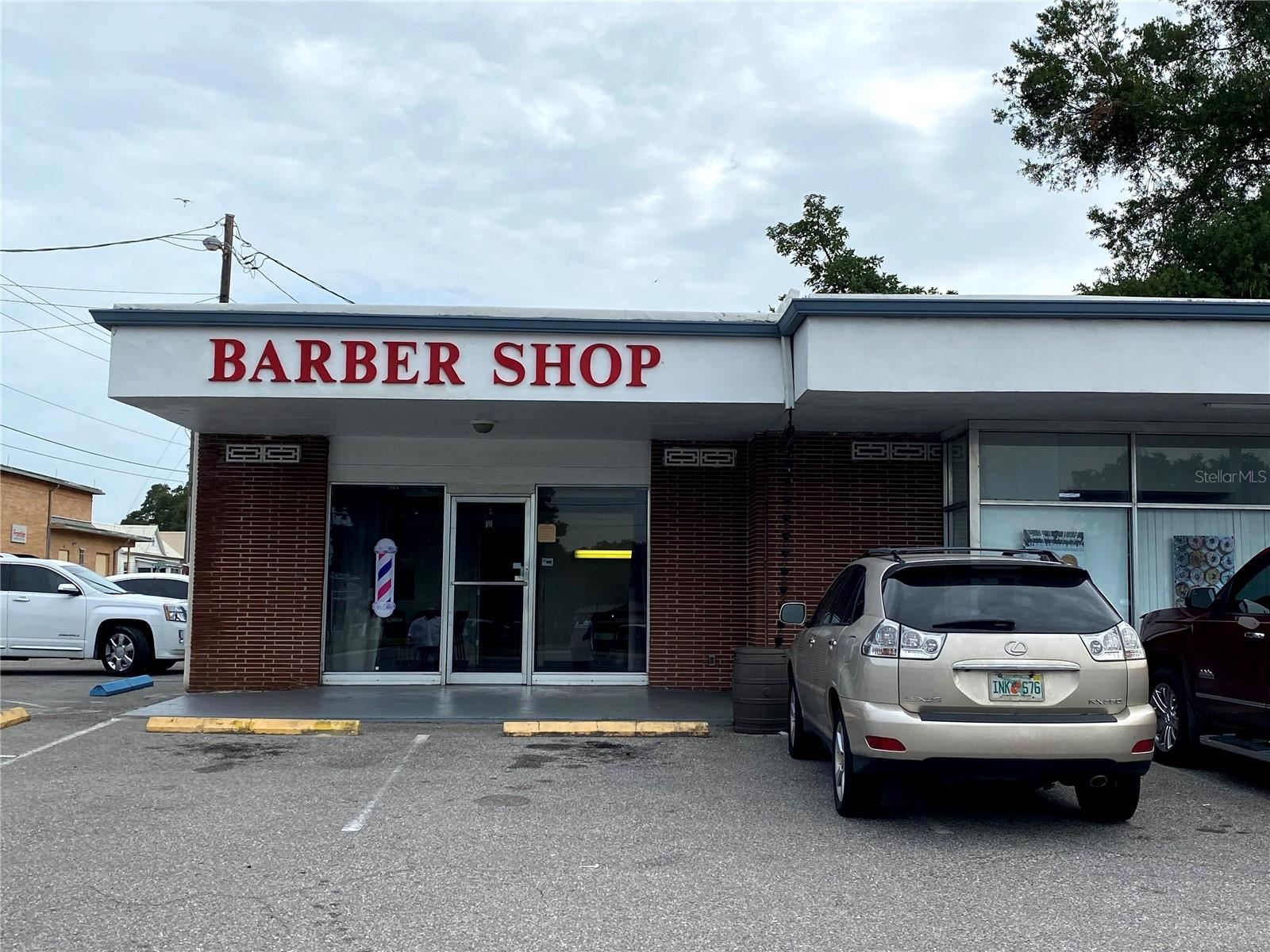 200 E CANAL STREET, Mulberry, FL 33860 - #: T3313845
