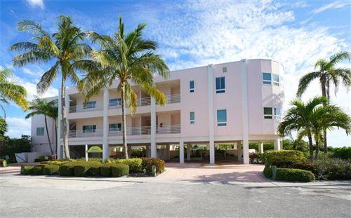 Photo of 3708 GULF DRIVE #4, HOLMES BEACH, FL 34217 (MLS # A4479846)