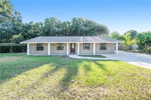 Main image for 1804 ELISE MARIE DRIVE, SEFFNER, FL  33584. Photo 1 of 23