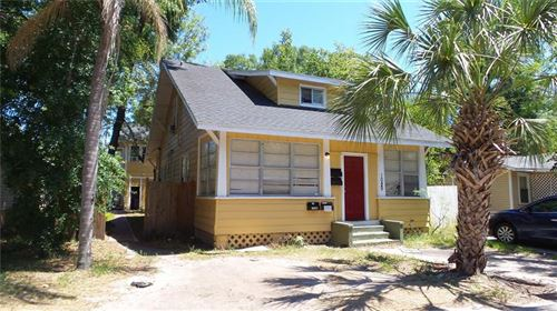 Main image for 1029 12TH AVENUE S, ST PETERSBURG,FL33705. Photo 1 of 1