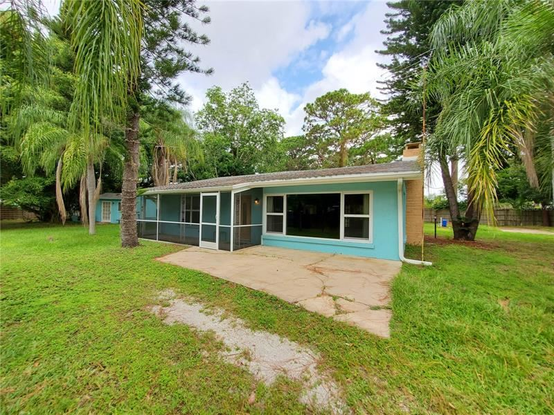 5640 SAWYER CIRCLE, Sarasota, FL 34233 - #: A4499846
