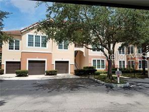 4118 CENTRAL SARASOTA PARKWAY #1614, Sarasota, FL 34238 - #: A4502846