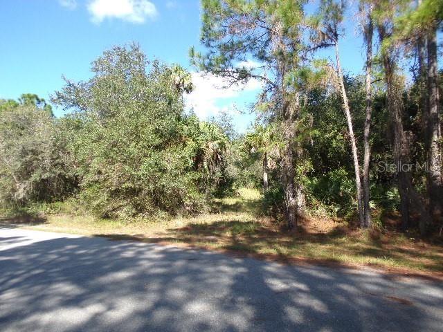 Photo of MIKADO ROAD, NORTH PORT, FL 34288 (MLS # C7435846)