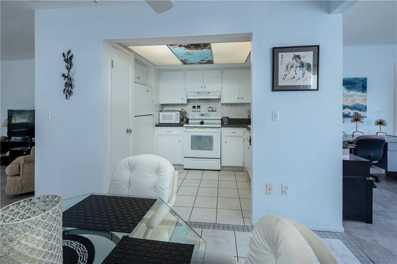 Photo of 217 BEACH MANOR TERRACE #6, VENICE, FL 34285 (MLS # N6104846)