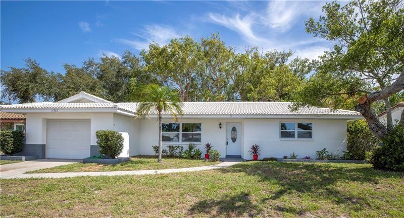 11781 68TH AVENUE, Seminole, FL 33772 - MLS#: U8074846