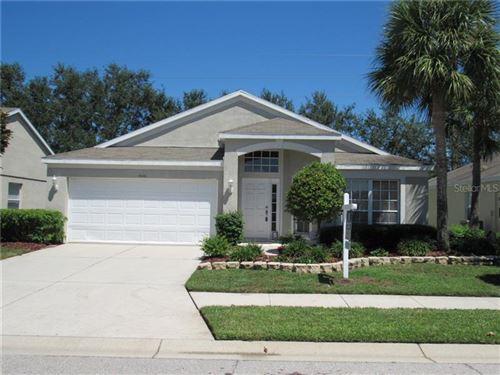 Photo of 4420 SANIBEL WAY, BRADENTON, FL 34203 (MLS # A4476847)