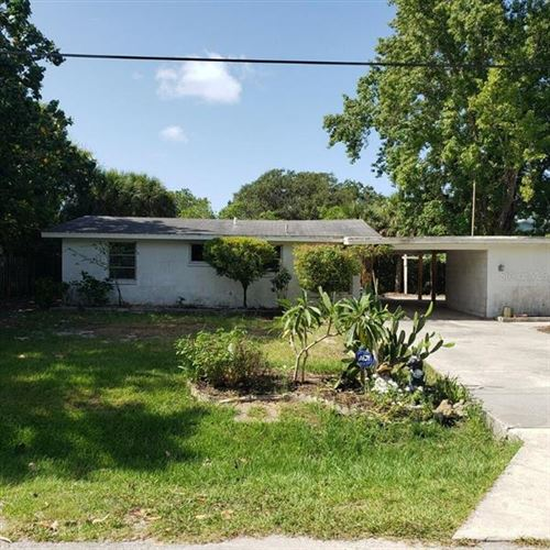Photo of 1445 CORTES DRIVE, ENGLEWOOD, FL 34223 (MLS # D6112847)