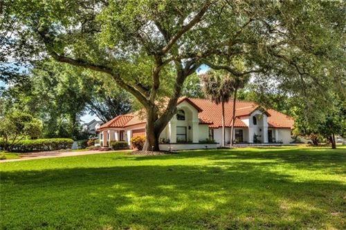 Photo of 3352 WAX BERRY COURT, WINDERMERE, FL 34786 (MLS # O5873847)
