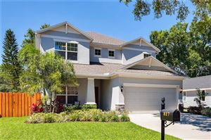 Main image for 817 W WOODLAWN AVENUE, TAMPA,FL33603. Photo 1 of 30