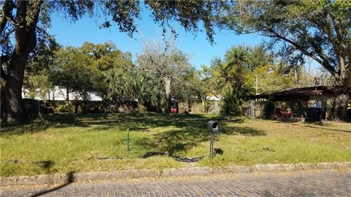 Main image for 2339 W PALMETTO STREET, TAMPA,FL33607. Photo 1 of 3