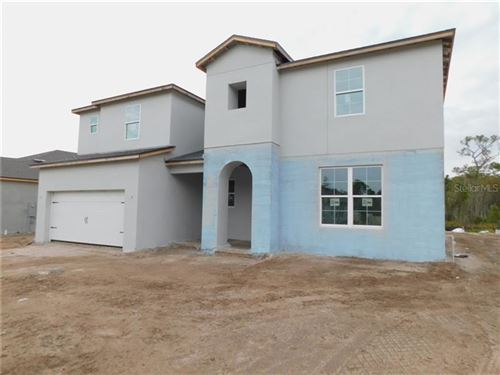 Main image for 11736 RANCHERS GAP DRIVE, ODESSA,FL33556. Photo 1 of 1