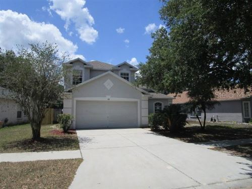 Main image for 618 SOMERSTONE DRIVE, VALRICO, FL  33594. Photo 1 of 22