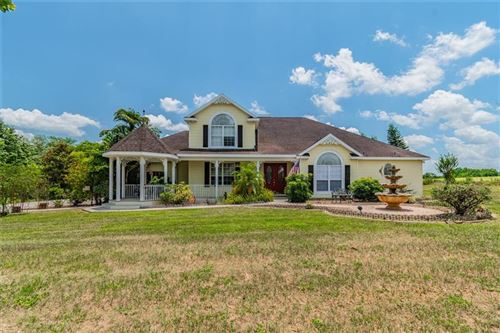 Main image for 6013 ROLLING VISTA LOOP, DOVER, FL  33527. Photo 1 of 62