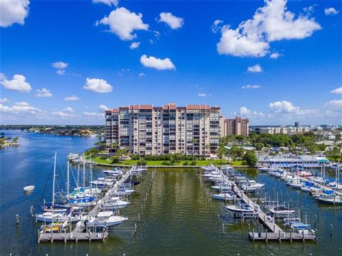 Main image for 9525 BLIND PASS ROAD #1102, ST PETE BEACH,FL33706. Photo 1 of 36