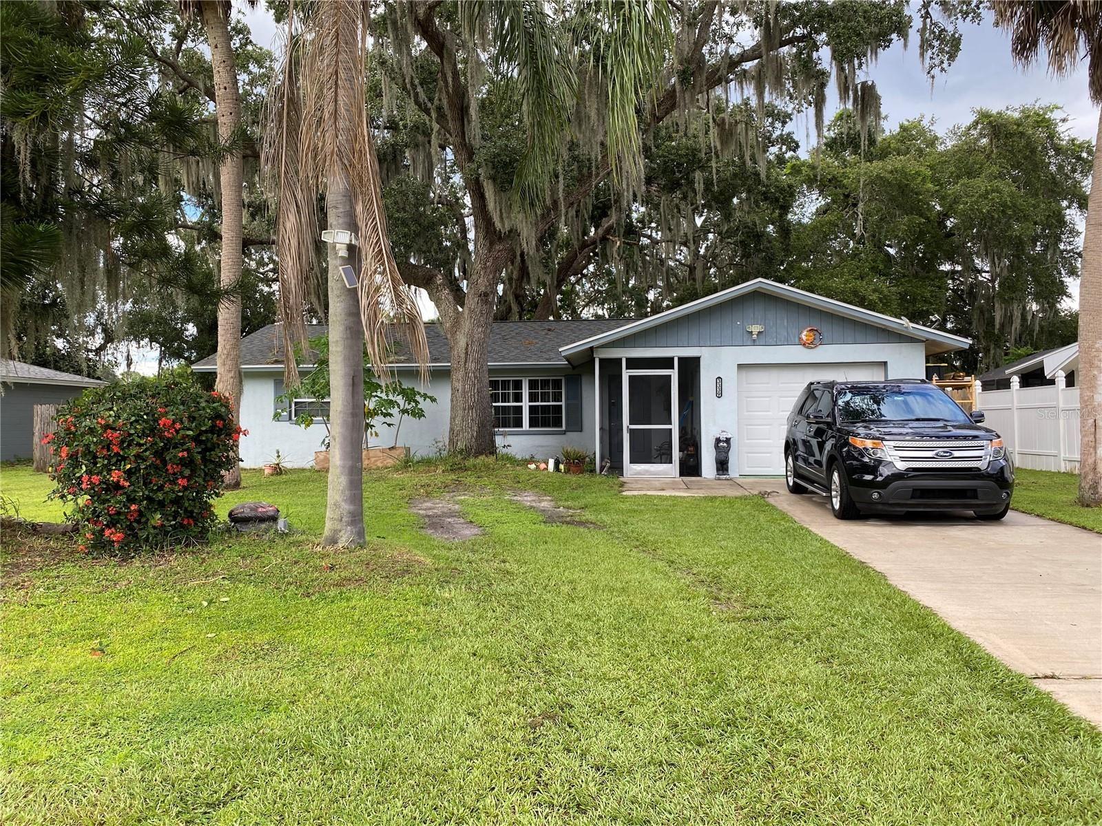 3339 SPAINWOOD DRIVE, Sarasota, FL 34232 - #: A4507847